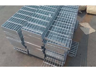 钢格板价格对比过程中不能忽视哪些因素
