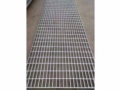 切割镀锌钢格板的速度和什么因素有关系?