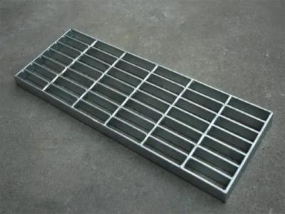不锈钢钢格板在使用时的维护保养法