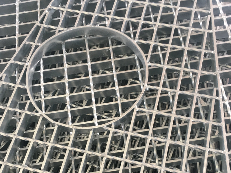 异型钢格板_0006_图层 1
